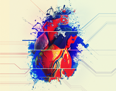 3BScientific_Cardionics_Heart Month_OVERVIEWSMALL.jpg