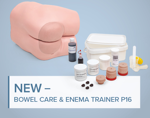3B_Scientific_[P16_Bowel_Care_Trainer_NEW]_OVERVIEWSMALL.jpg