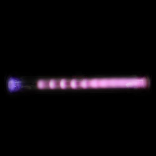 violett waschbar weich dehnbar Cvian Toilettensitz-Auflagen f/ür Badezimmer WC-Bezug dicker w/ärmer