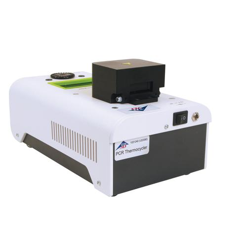 Thermocycler PCR, 1021240 [U22080], DNA und PCR