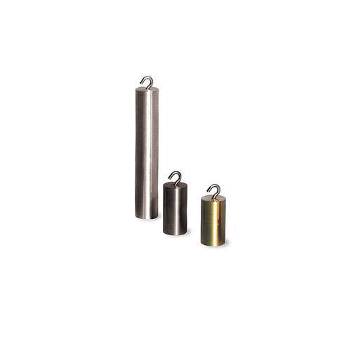 satz 3 zylinder mit gleicher masse 1000754 u8403325. Black Bedroom Furniture Sets. Home Design Ideas