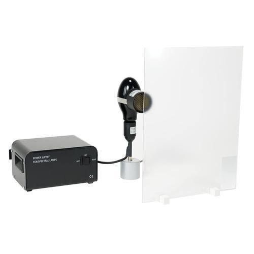 Quecksilber hochdrucklampe 1000852 u8473155 for Lampen quecksilber