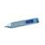 3B Laser Pen 200 mW, 808 nm; Infrarot, 1013278, Laser Therapie (Small)