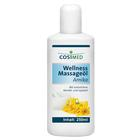 Wellness-Massageöl Arnika - 250 ml,1015794