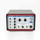 Ultraschall-Echoskop GS200,U100102