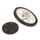 U45000: Bicycle Wheel Gyroscope