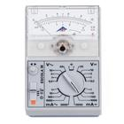 Analog-Multimeter ESCOLA 30,U8557330
