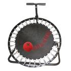 W40183: Adjustable Circular Rebounder
