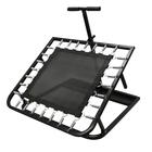 W40184: Adjustable Rectangular Rebounder
