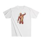 Anatomical T-Shirts