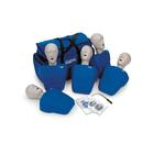 CPR Prompt® Training Erwachsener/Kind 5er Pack, 1017940 [W44712], Wiederbelebung Kinder