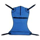 W49830XL: Solid Full Body Sling, X Large