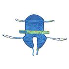W49833P: Alliance Pediatric Sling, Standard Padded
