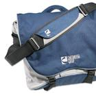 W49916: Intelect® TranSport Carry Bag