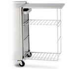 W50031: Extra shelf for side Table rack