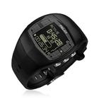 W51307: Polar Active Monitor