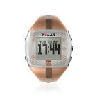 W51309: Polar FT4F Training Computer - Bronze