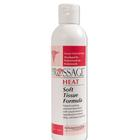 W54348SB: Prossage Heat Bottle 8 oz