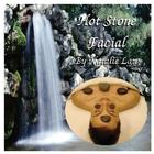 W60670SF: Stone Facial DVD